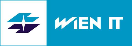 Logo_WienIT_4C_hellblaueOutline