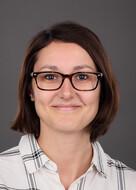 Kathrin Liener