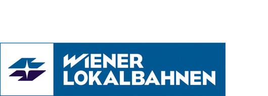 Logo WLB