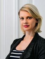 Mag. Tamara Riedl-Joven