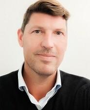 Dr. Florian Keusch