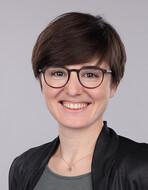 Johanna Griesmayr