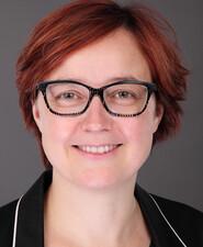 Barbara Pertl