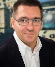 Mag. Michael Unger