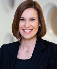 Mag. Manuela Gutenbrunner