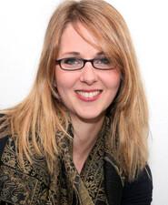 Mag. Nina Lämmermayer